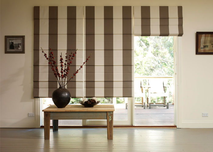 a blinds blind the ohio estimate article get columbus free pic factory